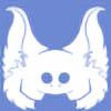 Lemmies's avatar
