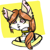 LemmiFeathers's avatar
