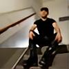 lemmingsmaug's avatar
