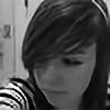 lemmingtimes's avatar