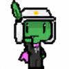 LemmyIggy5's avatar