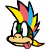 LemmyK00pa's avatar