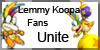 LemmyKoopaFansUnite's avatar