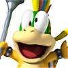 lemmykoopaplz's avatar