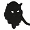 Lemmylisko's avatar