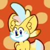Lemmylover531's avatar