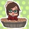 Lemmymeringuepie's avatar