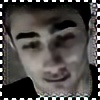 Lemnny's avatar