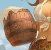 lemodic's avatar