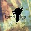 LemoGFX's avatar