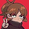 lemolee's avatar
