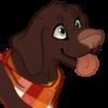 lemon--bear's avatar