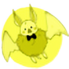 Lemon-bat's avatar