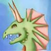Lemon-Canary's avatar