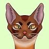 Lemon-Fur's avatar