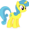 lemon-hearts1's avatar