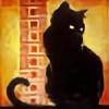 lemon-hush's avatar