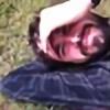 lemon-killer's avatar