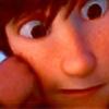 lemon-lime-lover's avatar