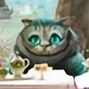 Lemon-limelight's avatar