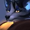 Lemon-Pizza's avatar