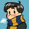 Lemon-scented-Sushi's avatar