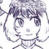 Lemon-SenpaiKohai's avatar