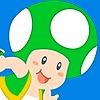 lemon-stars's avatar