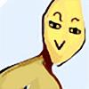 lemon-the-bichir's avatar