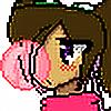 Lemon-Usagi's avatar