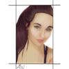 Lemon-ZestArt's avatar