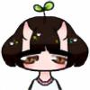 Lemon-Zesty's avatar