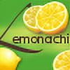 Lemonachi's avatar