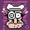 lemonade-pop's avatar