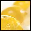 Lemonade1206's avatar