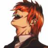 Lemonade2's avatar