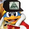 lemonadebars's avatar
