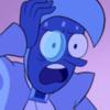 lemonadechronicles's avatar