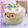 LemonadeCupcake's avatar