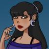 LemonadeMonster44's avatar