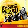 LemonadeMouth001's avatar