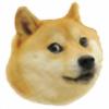 LemonadeShark's avatar