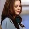 lemonadesour's avatar