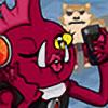 LemonadeStandOfLife's avatar