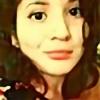 LemonadeTears's avatar