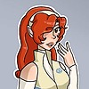 lemonadkitera33's avatar