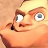 LemonAidsStand's avatar