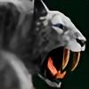 LemonAndJam's avatar