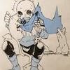 LemonAndSalt5's avatar