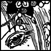 Lemonazure's avatar